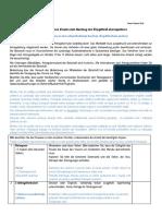 Fz02 Ehegattennachzug Aktuell Data