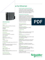 TAC-INet -ACX Controller.pdf