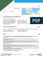 site-report (1).pdf