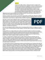 resumen 1er parcial OBLIGACIONES  - catedra silvestre maglio.docx