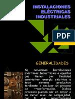 Sistemas Electricos de Potencia Exposito