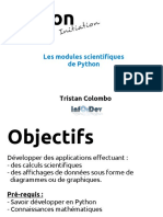 support_python_scientifique.pdf