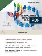 observatoiredesrseauxsociaux-ifop2010-101019021405-phpapp01