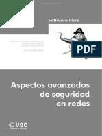 Aspectos Avanzados de Seguridad en Redes - Jordi Herrera Joancomartí.pdf