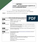 TC20-Programming-Notice.PDF