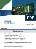 V21IP_Complete_Presentation.pdf
