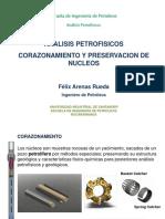 CORAZONAM._PRESERVACION_+BVTURA_