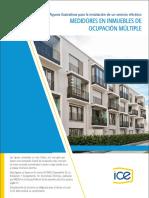 Copy of Manual de Diseno Pasivo y Eficiencia Energetica en Edif Publicos_Parte1