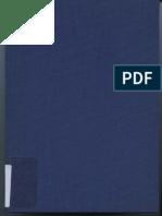 Reinhardt-Parmenides.pdf