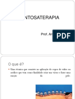 File 49627 VentosaterapiaApostila 20170905 152103