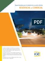 Residencial.pdf
