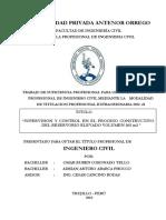 UNIVERSIDAD NACIONAL DE SAN MARTIN -  TESIS - RESERVORIO.pdf