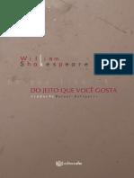 Do jeito que você gosta e-book.pdf