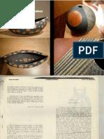 Apunte sobre engobes (Prof Diaz).pdf