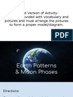 earth patterns   moon phases activity version 2