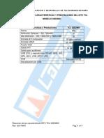 73a03-Resumen de Caracteristicas Tcl 32d2900
