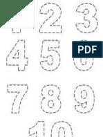 moldes de numerops.docx