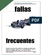 86120292 Sistemas de Inyeccion Electronico Diesel