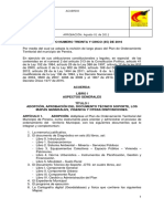 ACUERDO 35 de 2016 .pdf