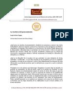 LRH 42.6.pdf