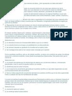 30 Preguntas de Campo Socio Politico examen inicial universidad santiago de cali