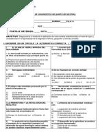Prueba8diagnostico2019.docx