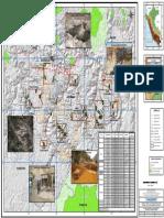 E012-A02-Mapa_ubicacion_de_labores_mineras-Apurimac.pdf