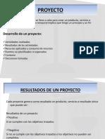 Lecciones Aprendidas PMI.pdf