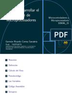 paso2Pres.pdf