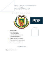 Limpiaparabrisas.docx