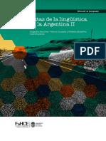 La ruta de la gramática prototípica cognitiva en la Argentina.pdf