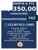 Monografia e Tcc R$ 310,00 whatsapp (21) 97478-9561 monografiatcc99@gmail.com     0001-converted-merged-compressed