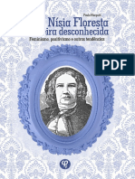 Nísia Floresta por Paulo Margutti.pdf