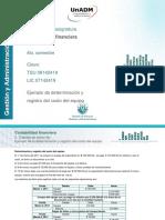 Ejemplo de la determinacion y registro del costo del equipo.pdf