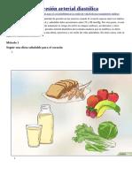 PRESIÓN DIASTÓLICA Y DIABETES.pdf