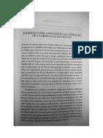 Bauman Z. - Introducción. Daños Colaterales.pdf