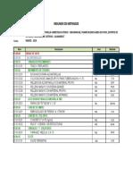 05. METRADO ALCANTARILLA-RESUMEN.pdf