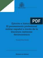 ejercito_e_historia.pdf