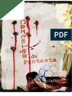 UAI - Carteles de Protesta - Arte de Disidencia Sandra Marie.pdf