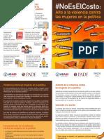 Bifolio-Noeselcosto-FINAL.pdf