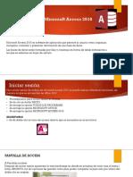 Introducción a Microsoft Access 2010.pptx