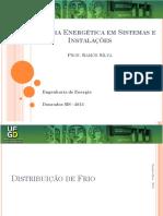 EFICIÊNCIA ENERGÉTICA EM SISTEMAS E INSTALAÇÕES.pdf