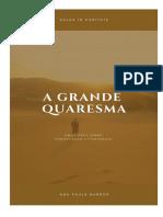 e-Book A Grande Quaresma.pdf