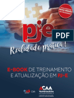 1530013229Manual_PJE_CAAMG.pdf