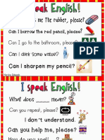 EXPRESSIONS POSTERS.pptx