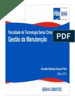 73624467-3-PPCM.pdf