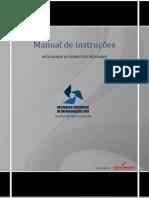 Manual de instruções RECICLADOR AUTOMOTIVO RECIGASES. Desenvolvido por_.pdf