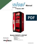 dn28.pdf