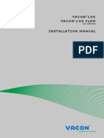Vacon-100-and-100-FLOW-Installation-Manual-DPD0087.PDF