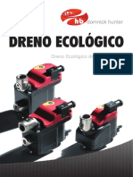 DRENO ECOLÓGICO. Dreno Ecológico de Condensado.pdf